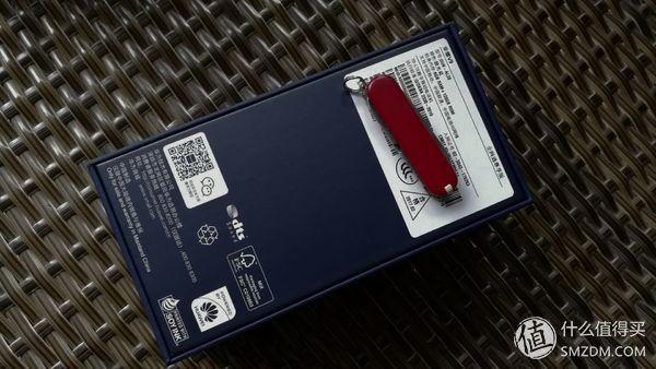 看得见的美 触得着的快:荣耀 V9 智能手机 使用评测