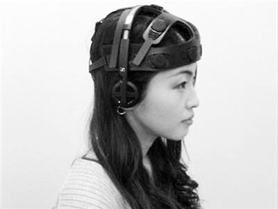 AI耳机新玩法 用脑电波创造音乐