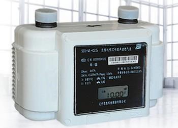 《膜式燃气表》和《超声燃气表》国标研讨会召开