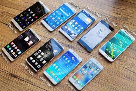 小米6难产 国产手机崛起背后暴露供应链缺陷