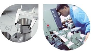 仪器仪表行业:人才机制与科研创新缺一不可