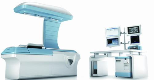 """""""重庆造""""医疗产品入选优秀国产医疗设备"""
