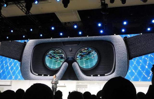 放弃你过时的观点吧 VR与AR并非冤家对头