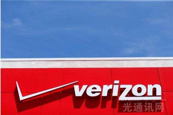 Verizon部署美国最大小型基站系统