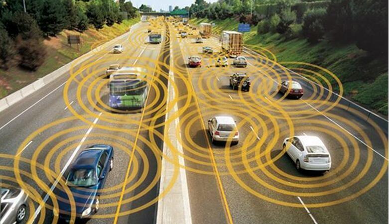 自动驾驶尚缺一双火眼金睛 激光雷达国产化还有多远?