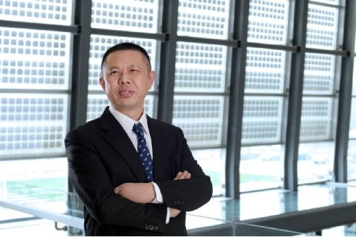 天合光能高纪凡将出席博鳌亚洲论坛2017年会  共商清洁能源发展新机遇