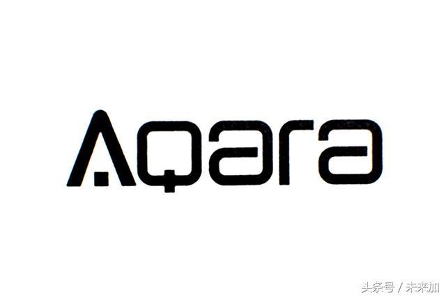 不一样的智能家居体验,aqara系列空调灯控组合套装评测