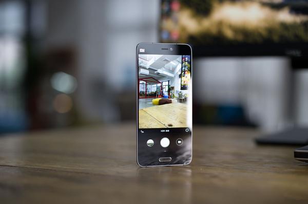 2K屏功耗太高?试试这6款热销1080P手机