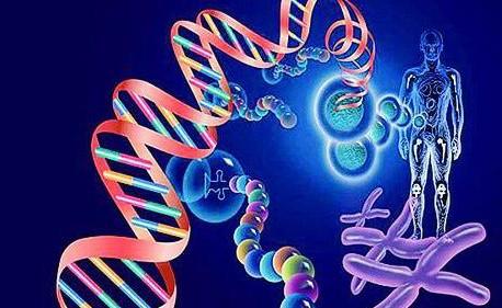 """基因检测商业化到来 资本操作背后暗藏""""陷阱"""""""