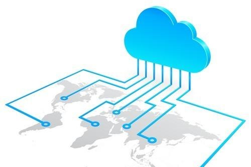 智慧城市迅猛发展 云存储需求成几何性增长