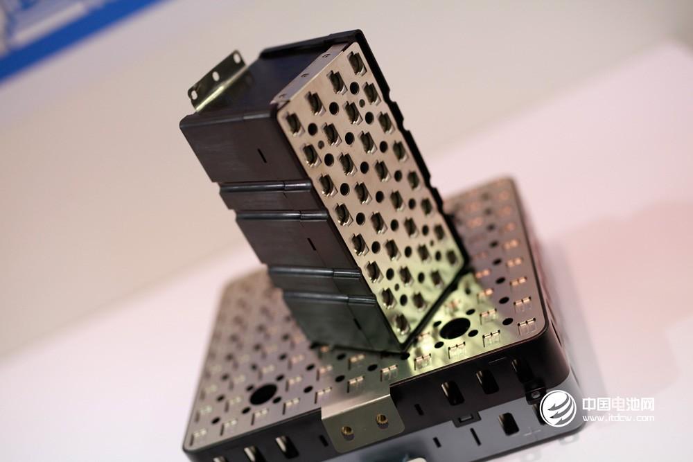 动力电池PACK及BMS领域投资渐热