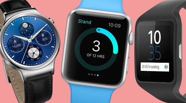 索尼为啥不推新智能手表?可能是因为这些理由