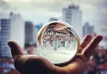 涉猎智慧城市 中芯打造智能电表芯片