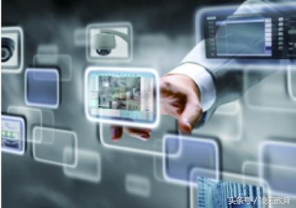 选择嵌入式行业的原因是什么?
