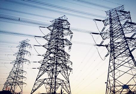 康普助力中国最大的电力公司之一提升客户服务能力