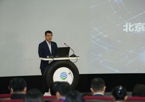 网络工坊:构建智能硬件大数据平台