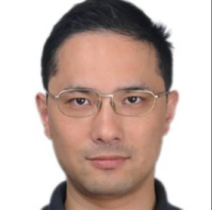 海康威视研究院院长浦世亮谈深度学习+安防