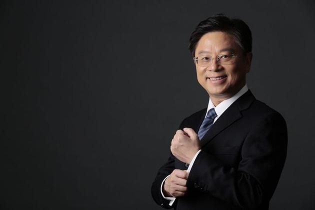 百度高级副总裁王劲确认离职 将在自动驾驶领域创业