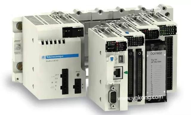 合理设计PLC控制系统需要满足的要点