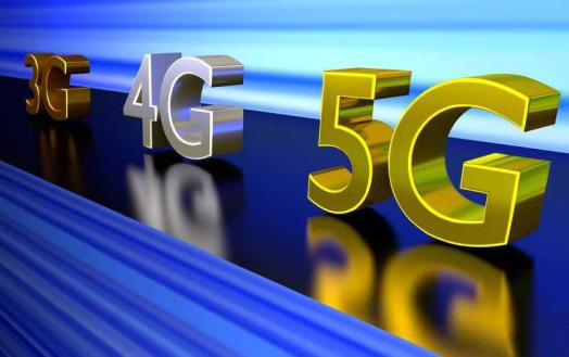 5G时代 什么将会消失?