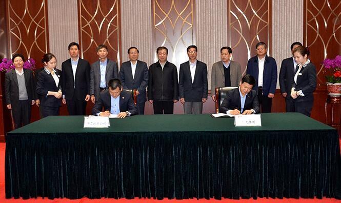 紫光集团作为中国集成电路产业的龙头骨干企业,致力于自主芯片的全