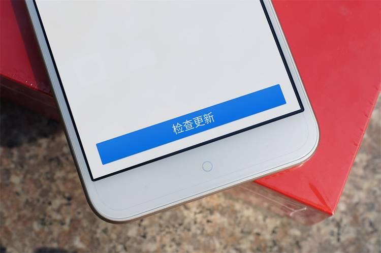 安全无畏的青年新旗舰——6G运存千元机360手机N5体验测评