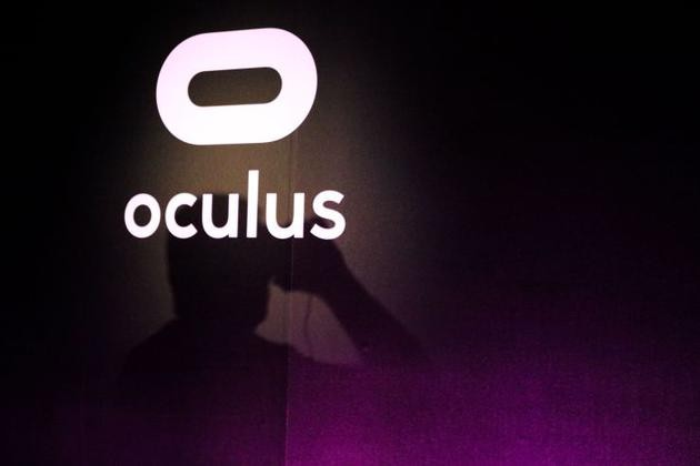 Facebook聘请苹果元老开发Oculus VR硬件