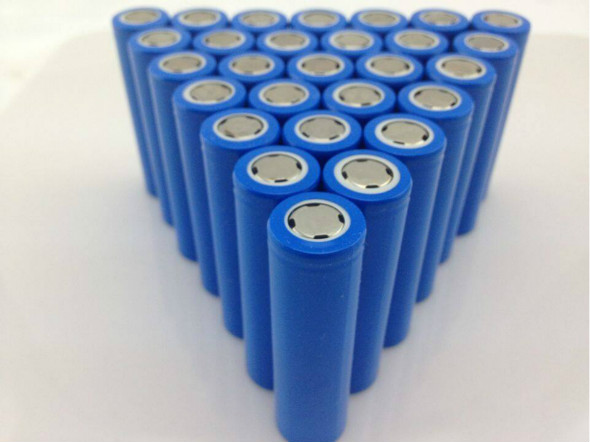 钛酸锂电池技术在国内外的发展状况