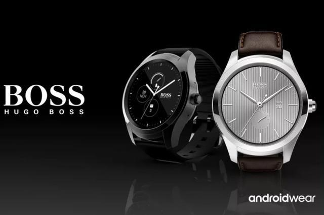 智能手表烂大街了,更多时尚品牌加入是利是弊