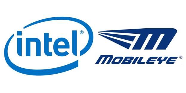 【视点】Intel与Qualcomm不一样的自动驾驶蓝图