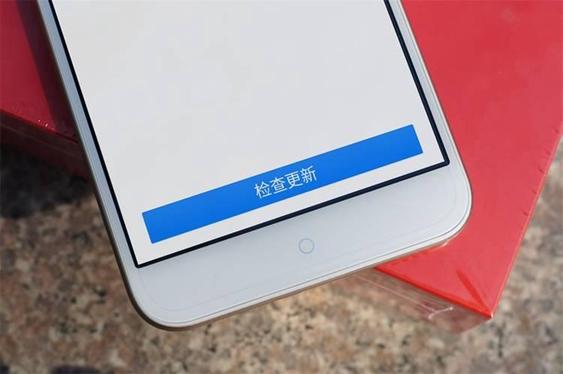 360n5手机好用吗?360手机n5评测