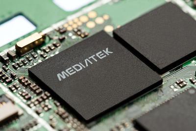 X30产能受挤压 MTK的高端梦再度破灭?