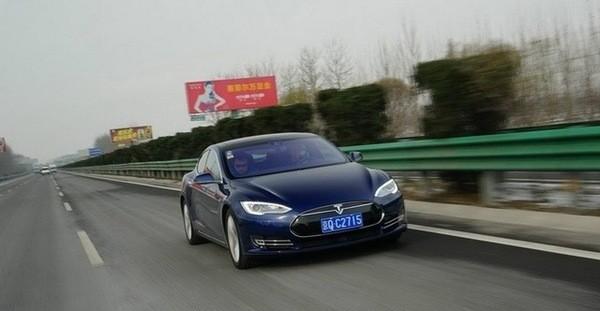 新能源汽车电池成本和整车售价