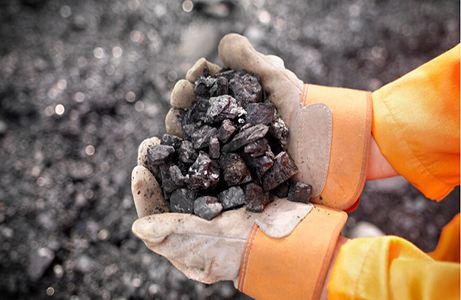 宁夏经信委回应7家火电上书一事:不干预煤电长协范围内价格波动