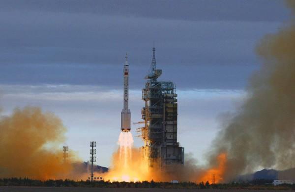 """""""虹云工程""""规划:156颗小卫星打造低轨宽带互联网接入系统"""