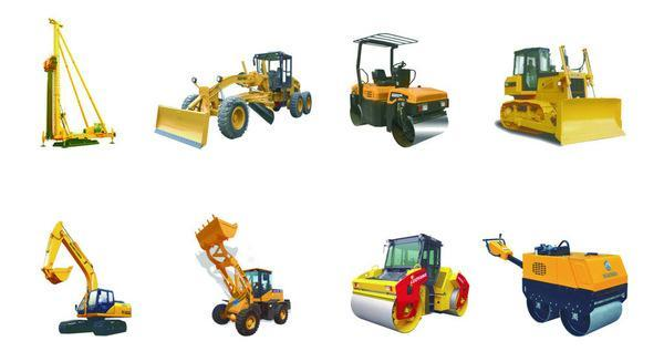 国内工程机械设备租赁市场分析