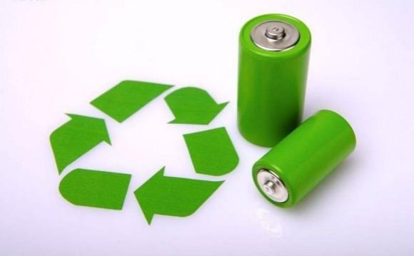 """退役动力电池回收利用难盈利 或成""""伪命题""""?"""