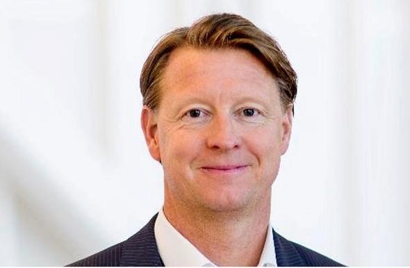 爱立信前CEO卫翰思加入Verizon 负责网络和技术部门