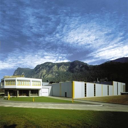 贺利氏收购瑞士安格-贺利氏全部股份 成为全球最大贵金属公司
