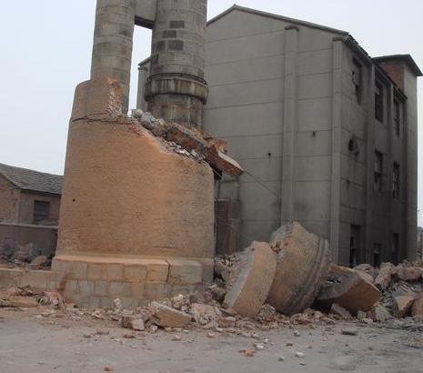 河北这么多家工业企业都会在年底强硬搬迁,厂家表示太悲催!