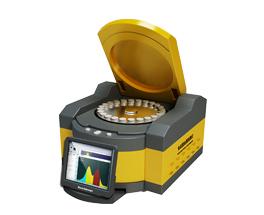 天瑞仪器参与制定三项X射线荧光光谱仪行业标准