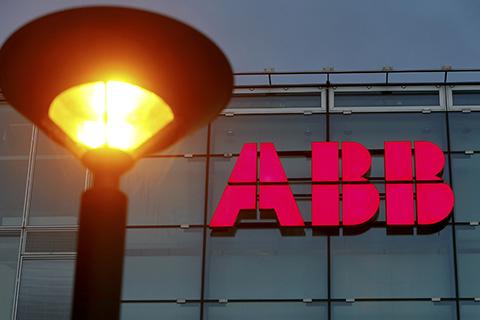 ABB收购奥利地工控公司贝加莱 加码智能制造
