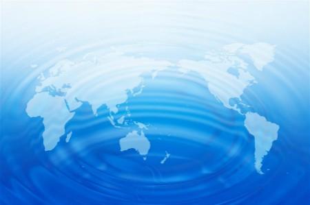 我国智能水表极具发展潜力 行业龙头将率先受益