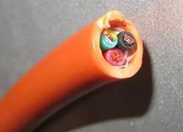 福禄克:汇总电缆知识,教你辨伪劣