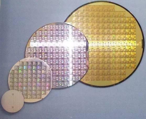 半导体硅晶圆:能为太阳能光伏发电带来什么新希望?