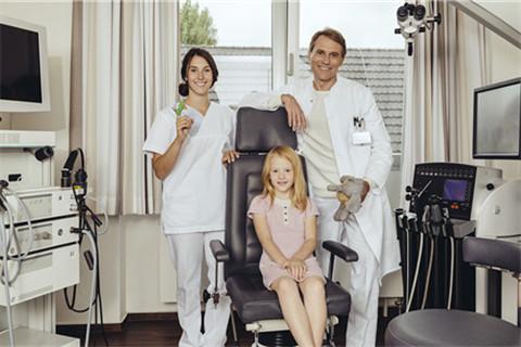 医疗技术创新竟是用游戏解决精神健康