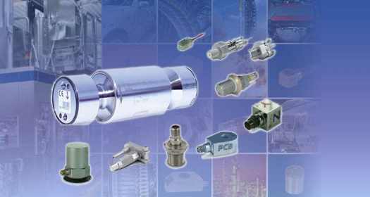2017中国工业传感器市场分析及增长预测