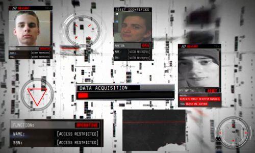 旷视科技:视频结构化推进智能安防走进2.0时代