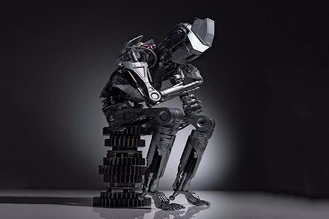 吴晓如:人工智能在教育行业的三大影响和七大应用