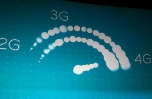 关闭2G或3G网络 用户面临的损失谁来买单?